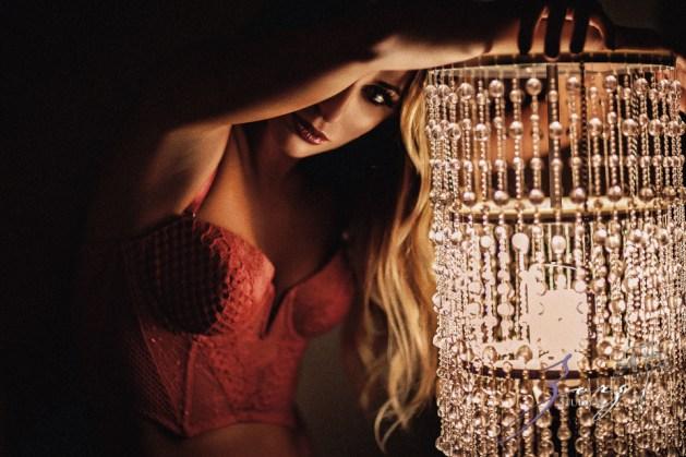 Bootleg: Editorial Boudoir Photography by Zorz Studios (11)