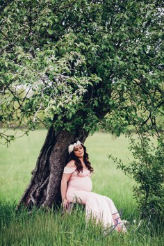 Duplicity: Far Fetched Maternity Session by Zorz Studios (13)