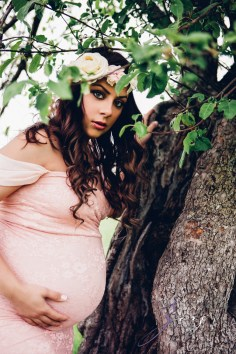 Duplicity: Far Fetched Maternity Session by Zorz Studios (12)