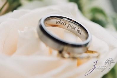 State of Mind: Leah + Joseph = Manhattan Rooftop Wedding (106)