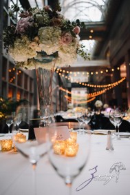 State of Mind: Leah + Joseph = Manhattan Rooftop Wedding (34)