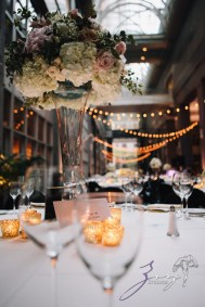 State of Mind: Leah + Joseph = Manhattan Rooftop Wedding (34)