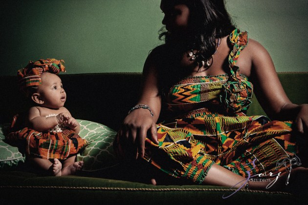 Pearl of Zambia: Newborn Session by Zorz Studios (13)