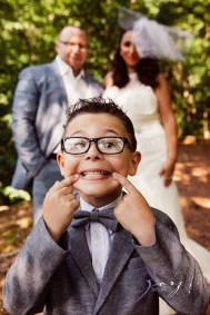 Bomb Squad: Family Photo Session by Zorz Studios (20)