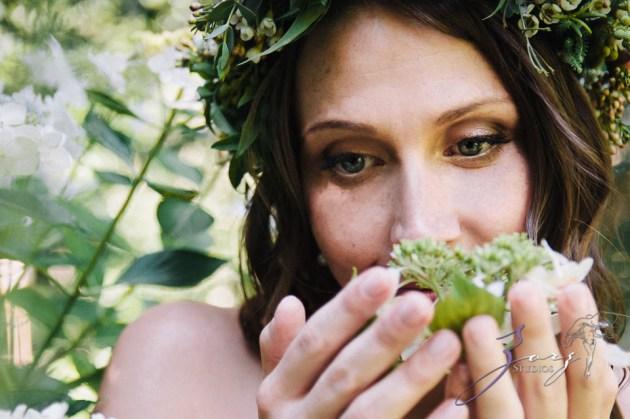 Birth of Venus: Alexandra + Ricardo = Rustic Wedding by Zorz Studios (75)