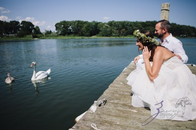 Birth of Venus: Alexandra + Ricardo = Rustic Wedding by Zorz Studios (72)