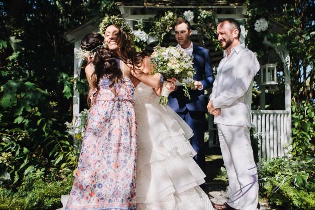 Birth of Venus: Alexandra + Ricardo = Rustic Wedding by Zorz Studios (60)