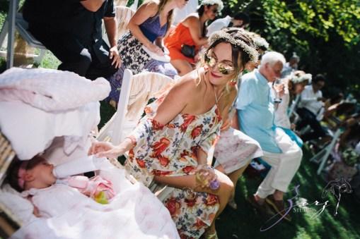 Birth of Venus: Alexandra + Ricardo = Rustic Wedding by Zorz Studios (57)