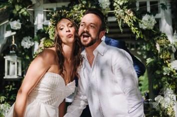 Birth of Venus: Alexandra + Ricardo = Rustic Wedding by Zorz Studios (52)
