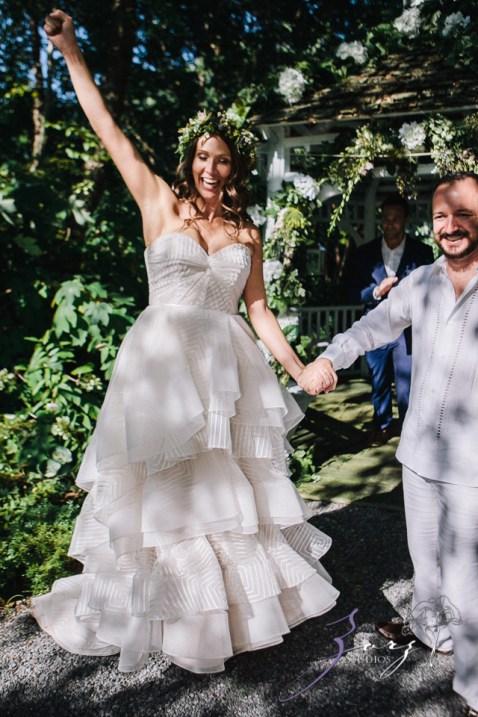 Birth of Venus: Alexandra + Ricardo = Rustic Wedding by Zorz Studios (51)