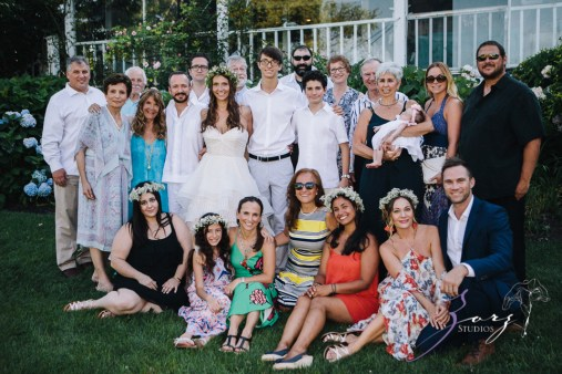 Birth of Venus: Alexandra + Ricardo = Rustic Wedding by Zorz Studios (38)