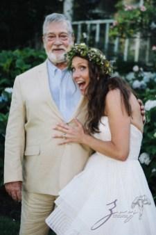 Birth of Venus: Alexandra + Ricardo = Rustic Wedding by Zorz Studios (36)