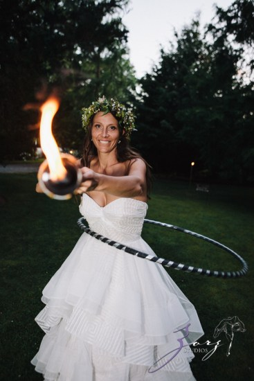 Birth of Venus: Alexandra + Ricardo = Rustic Wedding by Zorz Studios (13)