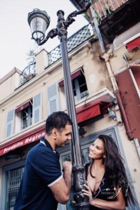 India, Monaco: Avni + Asheesh = Destination Romance Photo Session by Zorz Studios (37)