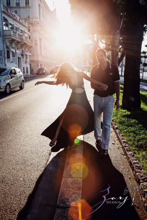 India, Monaco: Avni + Asheesh = Destination Romance Photo Session by Zorz Studios (32)