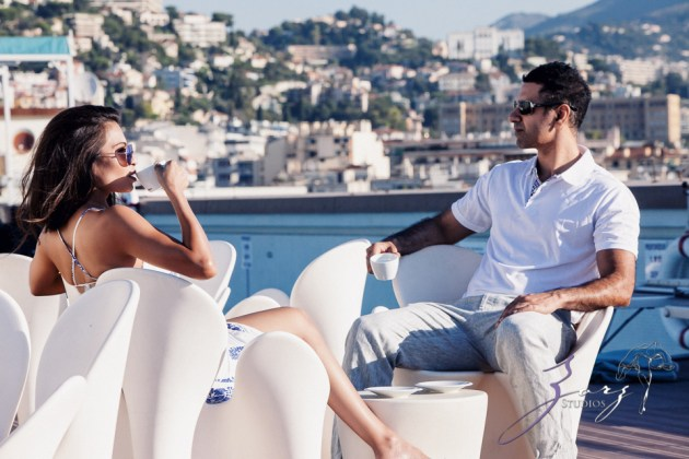 India, Monaco: Avni + Asheesh = Destination Romance Photo Session by Zorz Studios (31)