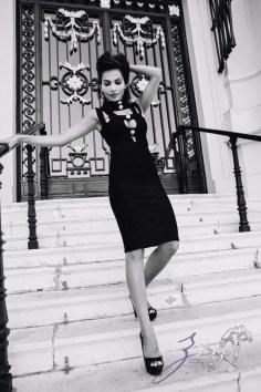India, Monaco: Avni + Asheesh = Destination Romance Photo Session by Zorz Studios (2)