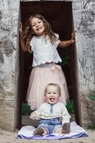 Teepee: Bohemian Family Photoshoot by Zorz Studios (49)
