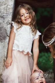 Teepee: Bohemian Family Photoshoot by Zorz Studios (48)