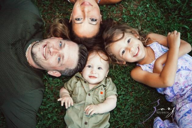 Teepee: Bohemian Family Photoshoot by Zorz Studios (8)