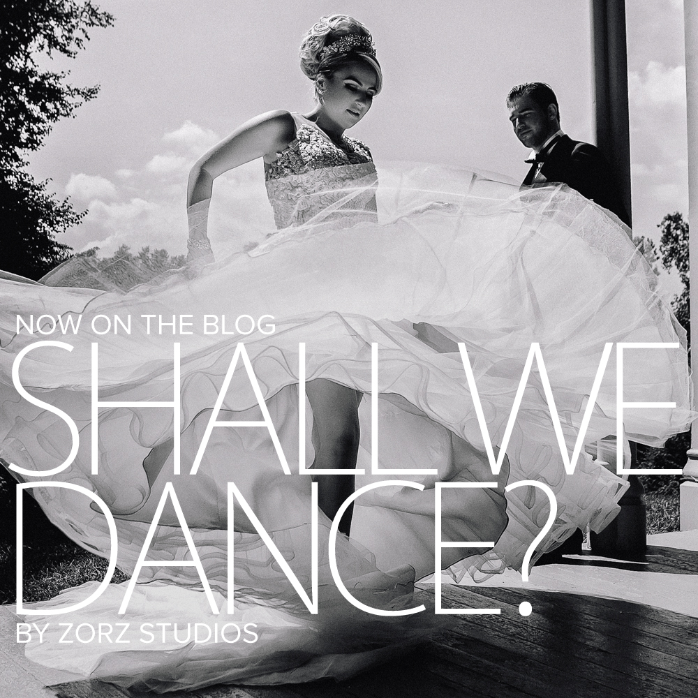 Shall We Dance? Esther + Bernie = Classy Wedding by Zorz Studios (86)