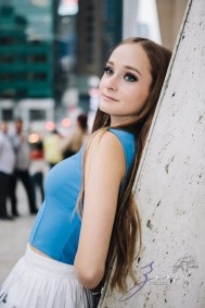 Sweet Times: Sweet 16 NYC Photoshoot by Zorz Studios (29)