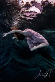 Sweetwater: Sweet 16 Underwater Photoshoot by Zorz Studios (26)