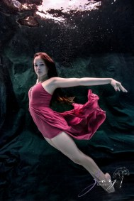 Sweetwater: Sweet 16 Underwater Photoshoot by Zorz Studios (13)