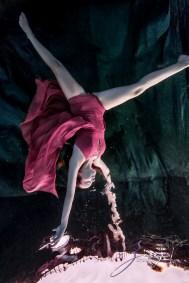 Sweetwater: Sweet 16 Underwater Photoshoot by Zorz Studios (12)