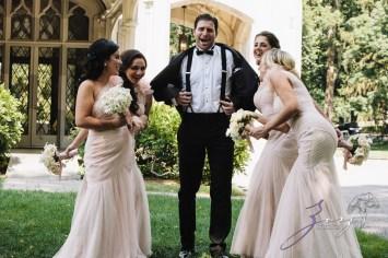 Shall We Dance? Esther + Bernie = Classy Wedding by Zorz Studios (50)