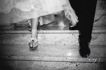 Shall We Dance? Esther + Bernie = Classy Wedding by Zorz Studios (43)