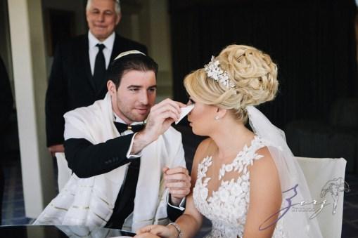 Shall We Dance? Esther + Bernie = Classy Wedding by Zorz Studios (35)