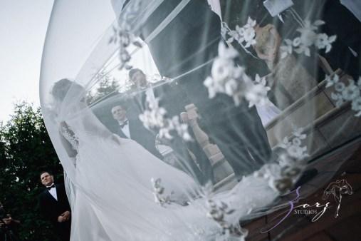 Shall We Dance? Esther + Bernie = Classy Wedding by Zorz Studios (32)