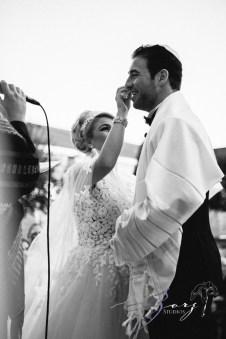 Shall We Dance? Esther + Bernie = Classy Wedding by Zorz Studios (30)