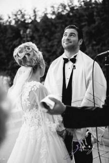 Shall We Dance? Esther + Bernie = Classy Wedding by Zorz Studios (29)