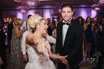Shall We Dance? Esther + Bernie = Classy Wedding by Zorz Studios (22)