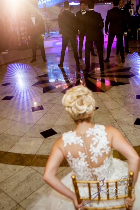 Shall We Dance? Esther + Bernie = Classy Wedding by Zorz Studios (20)