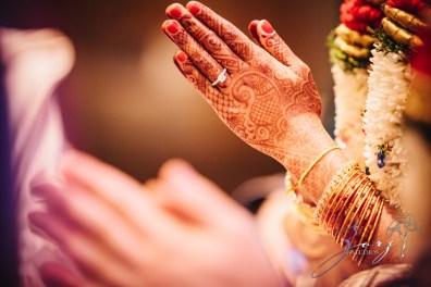 7th Circle: Manjula + Evan = Indian-Jewish Wedding by Zorz Studios (66)