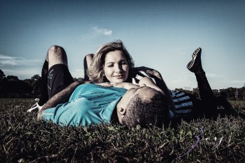 House of Red Cards: Tough Soccer Family Photoshoot by Zorz Studios (25)