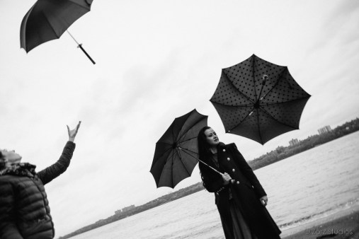 Esoteria: A Deeper Take on Fine Art Portraits by Zorz Studios (7)