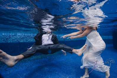 Caught in Traffic: Olessa + Joe = Punta Cana Destination Wedding by Zorz Studios (9)