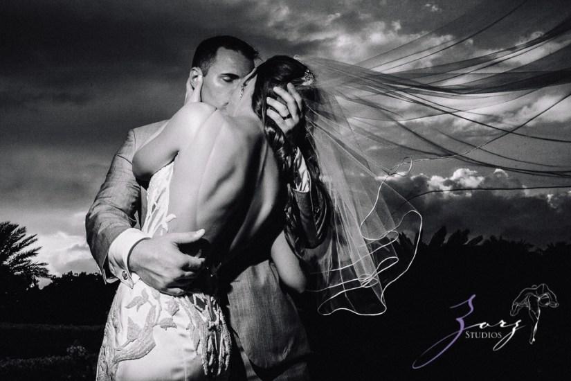 Caught in Traffic: Olessa + Joe = Punta Cana Destination Wedding by Zorz Studios (80)