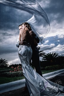 Caught in Traffic: Olessa + Joe = Punta Cana Destination Wedding by Zorz Studios (77)