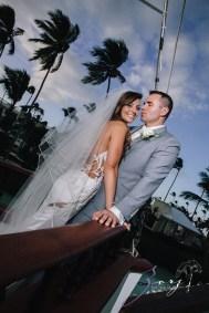Caught in Traffic: Olessa + Joe = Punta Cana Destination Wedding by Zorz Studios (74)