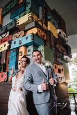 Caught in Traffic: Olessa + Joe = Punta Cana Destination Wedding by Zorz Studios (67)