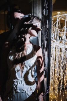 Caught in Traffic: Olessa + Joe = Punta Cana Destination Wedding by Zorz Studios (64)