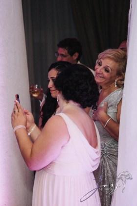 Caught in Traffic: Olessa + Joe = Punta Cana Destination Wedding by Zorz Studios (50)