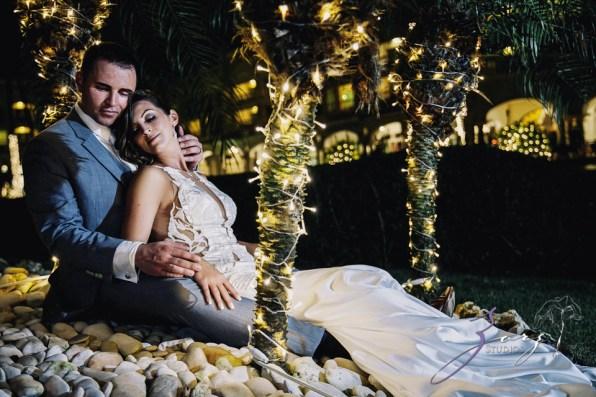 Caught in Traffic: Olessa + Joe = Punta Cana Destination Wedding by Zorz Studios (43)