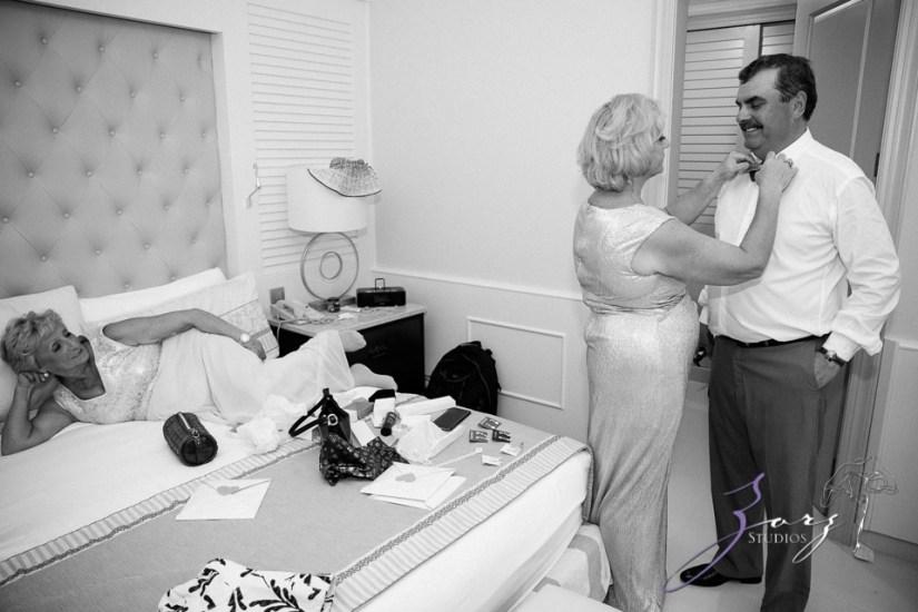 Caught in Traffic: Olessa + Joe = Punta Cana Destination Wedding by Zorz Studios (128)