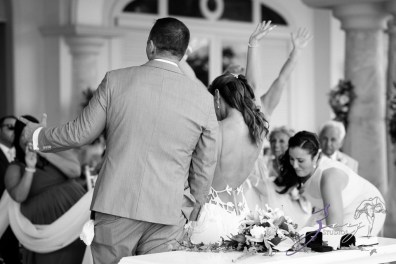 Caught in Traffic: Olessa + Joe = Punta Cana Destination Wedding by Zorz Studios (117)